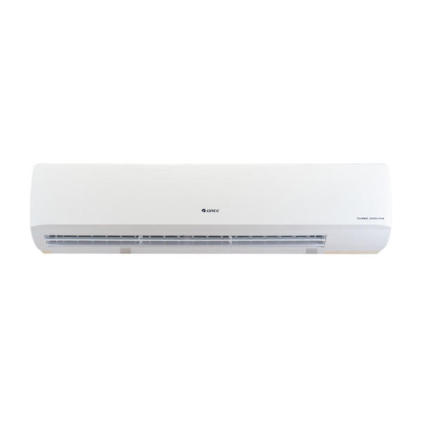 Picture of Gree Split Type Air Conditioner GS-36CZ (3.0 TON)