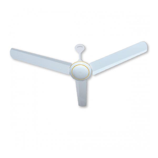 Picture of KONKA 56″ Ceiling Fan-(Ivory)