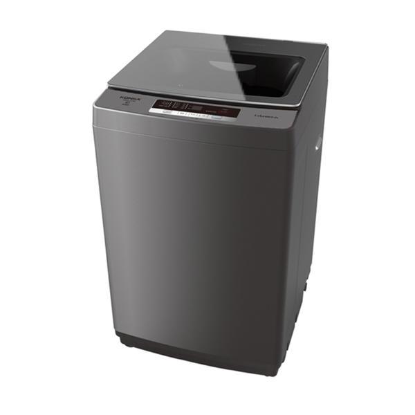 Picture of XQ100-7508 KONKA Washing Machine (10.0 KG)