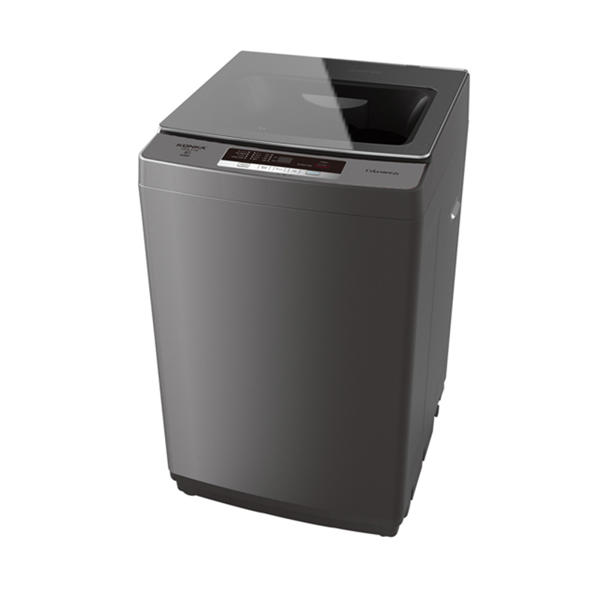 Picture of XQ120-9108 KONKA Washing Machine (12.0 KG)