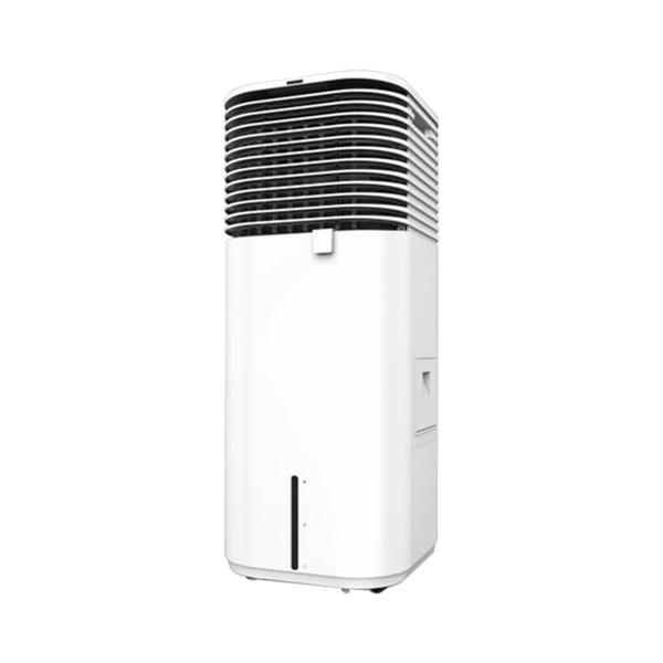 Picture of Gree Portable Air Cooler(KSWK-2001DGL)-White