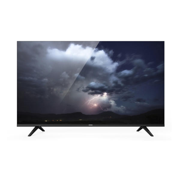 Picture of KONKA KDL32MO669AN (32″ Internet TV)