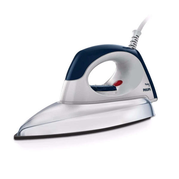 Picture of Philips Dry Iron GC101/02
