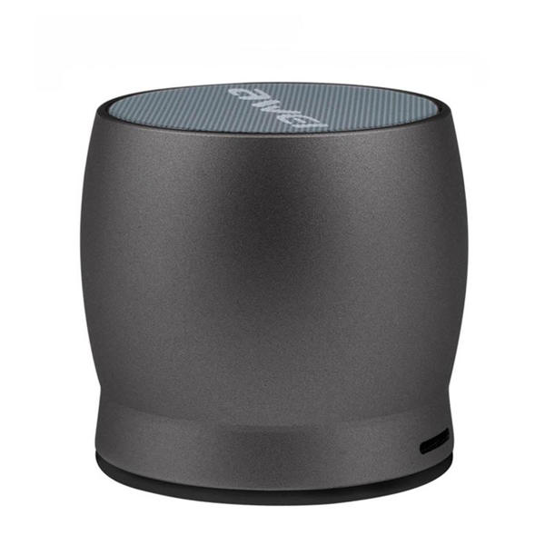 Picture of Awei Y500 Mini Bluetooth Speaker