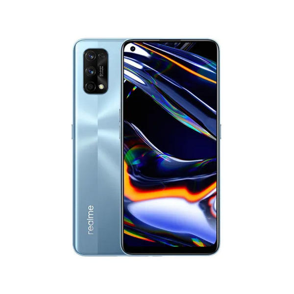 Picture of realme 7 Pro 8GB/128GB