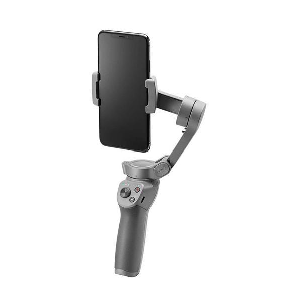 Picture of DJI Osmo Mobile 3 Smartphone Gimbal Combo