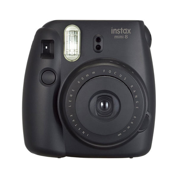 Picture of Instax Mini 8 – Black