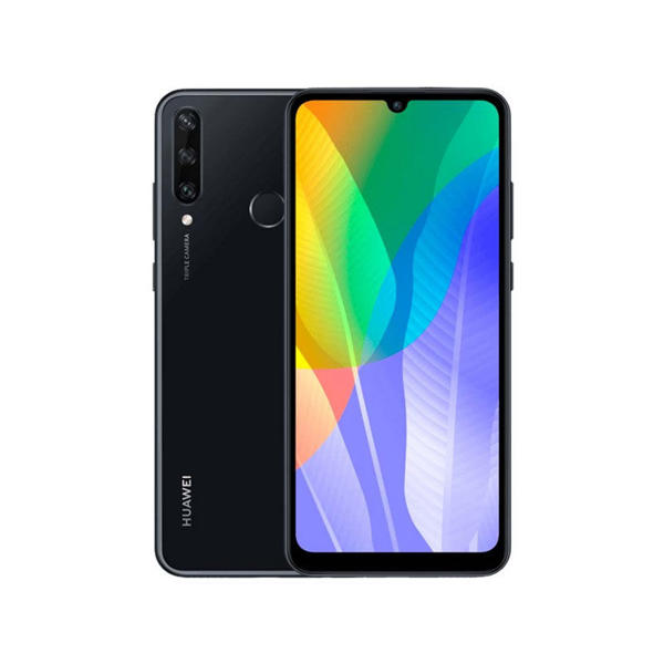 Picture of Huawei Y6p 4GB/64GB