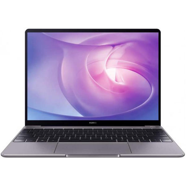 Picture of Huawei MateBook 13