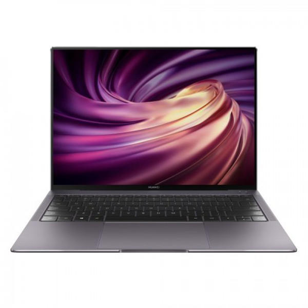 Picture of Huawei Matebook X Pro
