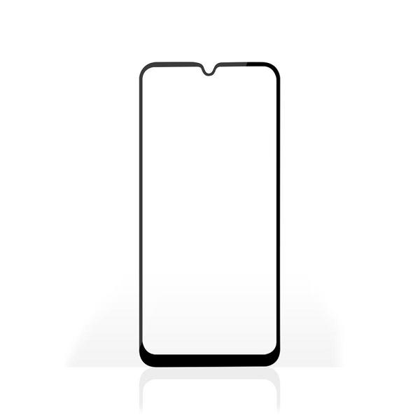 Picture of Motorola G8 Power Lite 9H- Full Glass