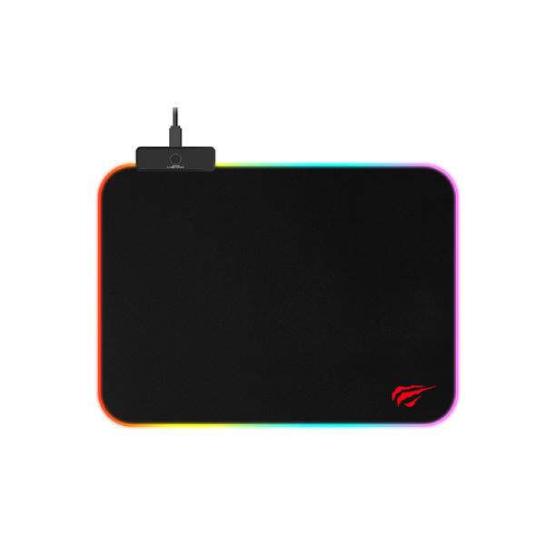 Picture of Havit MP901 Mousepad