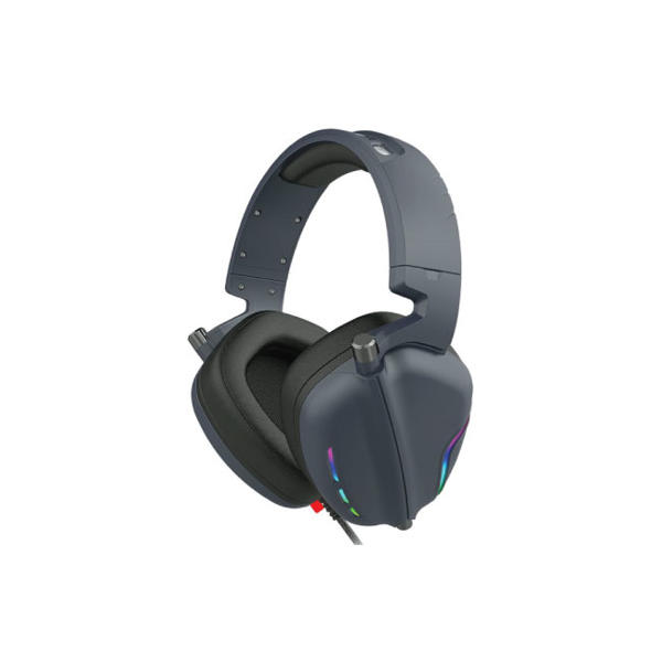 Picture of HAVIT H2019U 7.1USB Gaming Wired Headphone
