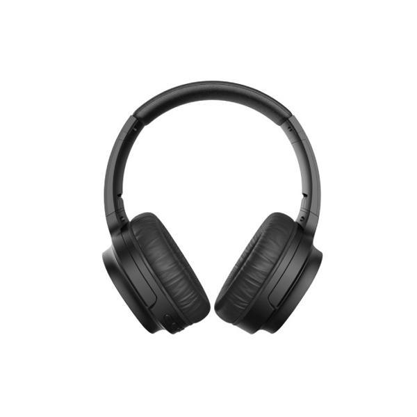 Picture of HAVIT i62 90° Rotating Bluetooth headphone