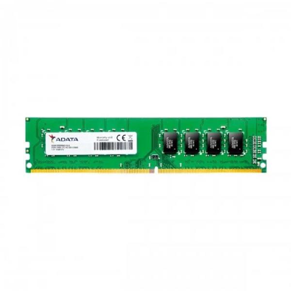 Picture of ADATA DDR4 8 GB 2666 BUS Desktop RAM
