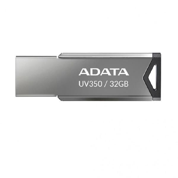 Picture of ADATA 32 GB UV350 USB 3.2 Pen Drive