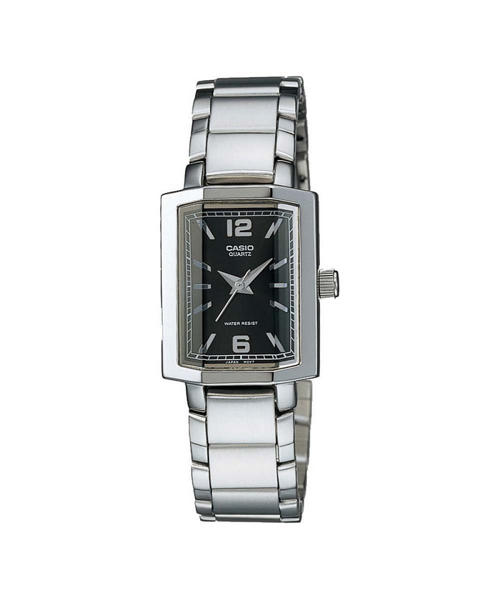 Picture of CasioLTP-1233D-1ADFWomen's Watch
