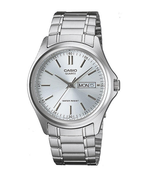 Picture of CasioMTP-1239D-7ADFMen's Watch