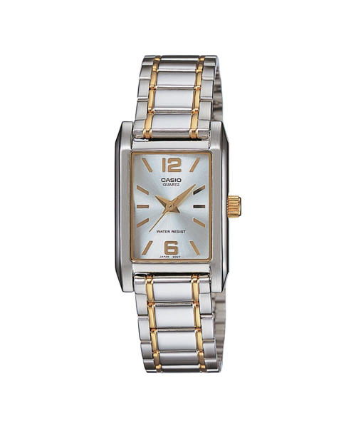 Picture of CasioLTP-1235SG-7ADFWomen's Watch
