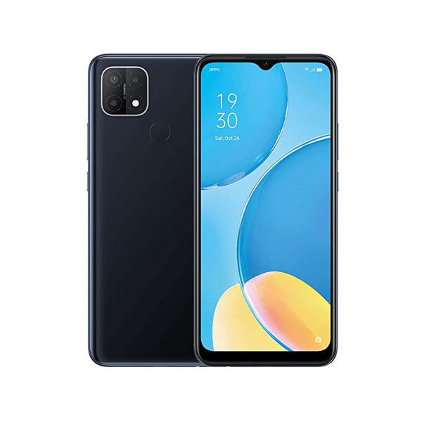 Picture of OPPO A15s