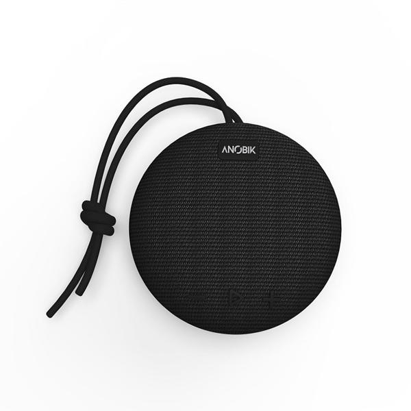 Picture of Anobik Wave Portable Bluetooth Speaker