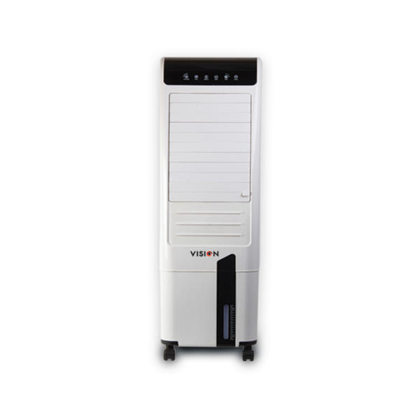 Picture of Vision Air cooler-50M