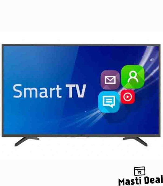 """Picture of Siko 24"""" High Quality TV"""