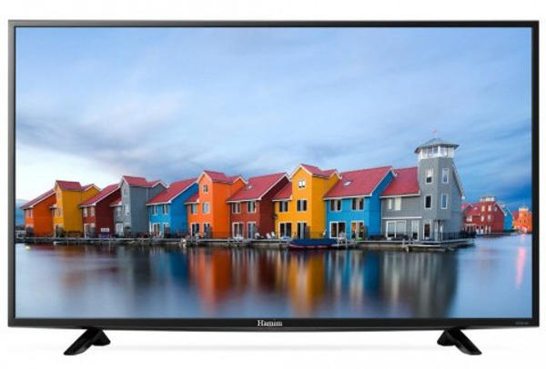 Picture of Hamim DN5 32 Inch Smart Television
