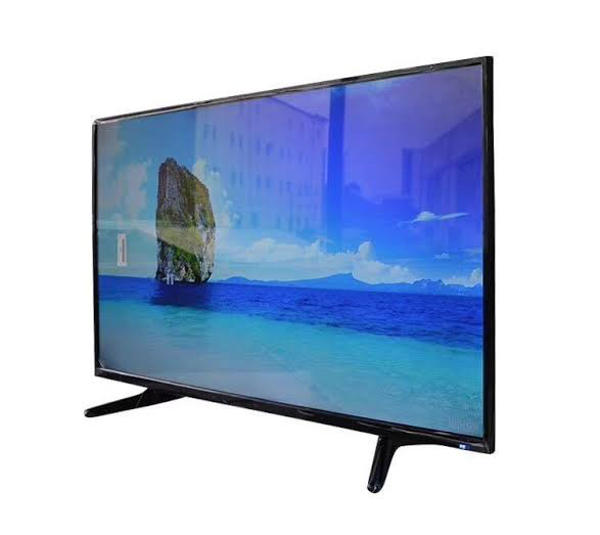 """Picture of Golden Plus 32"""" LED TV"""