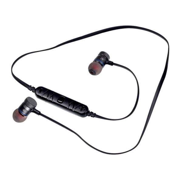 Picture of Awei B922BL Bluetooth Headphone