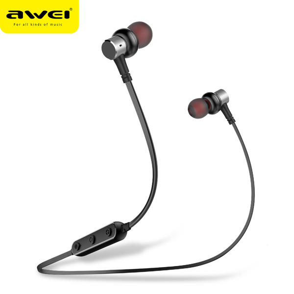 Picture of Awei B923Bl Blutooth Earphone