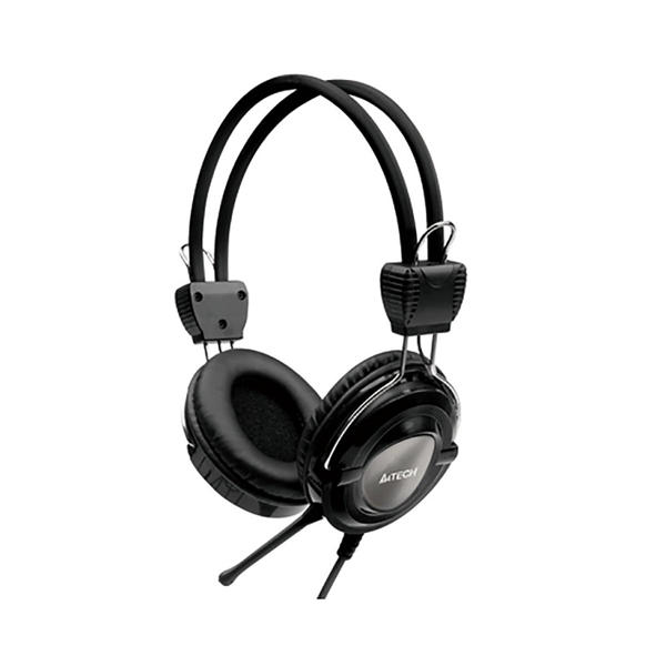 Picture of A4TECH HS-19 Headphone