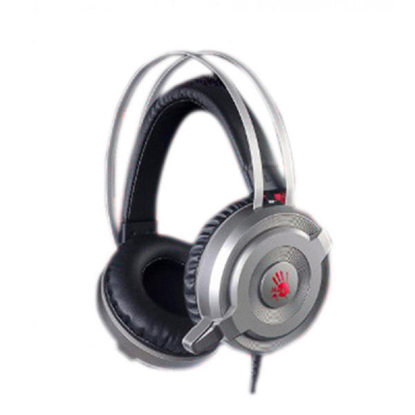Picture of A4TECH BLOODY G520 V7.1 SURROUND SOUND GAMING HEADSET