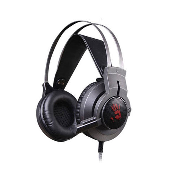 Picture of A4TECH BLOODY G437 GLARE GAMING HEADPHONE