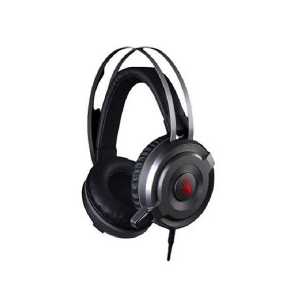 Picture of A4tech Bloody G520s 2.0 Gaming Headset