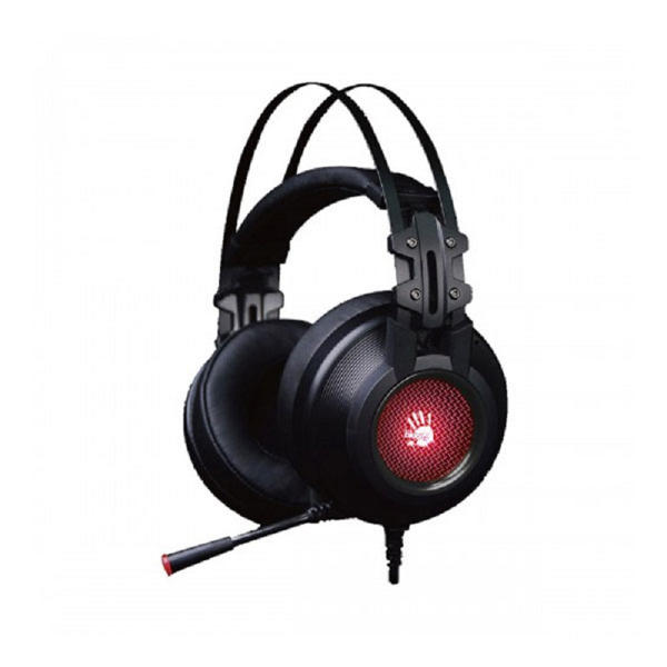 Picture of A4TECH G525 VIRTUAL 7.1 SURROUND SOUND GAMING HEADSET