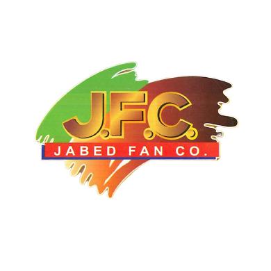 J F C