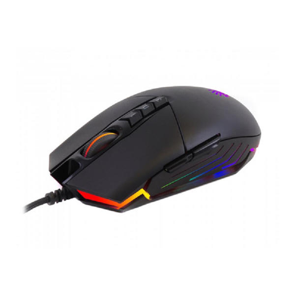 Picture of A4TECH P91 RGB Gaming Mouse