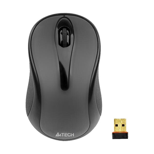 Picture of A4Tech G3-280N Wireless Mouse