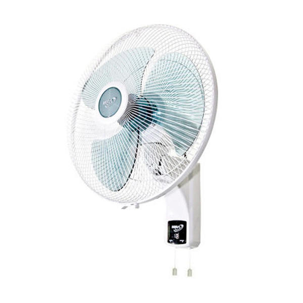 "Picture of Mira 16"" Wall Mount Fan M -1632"