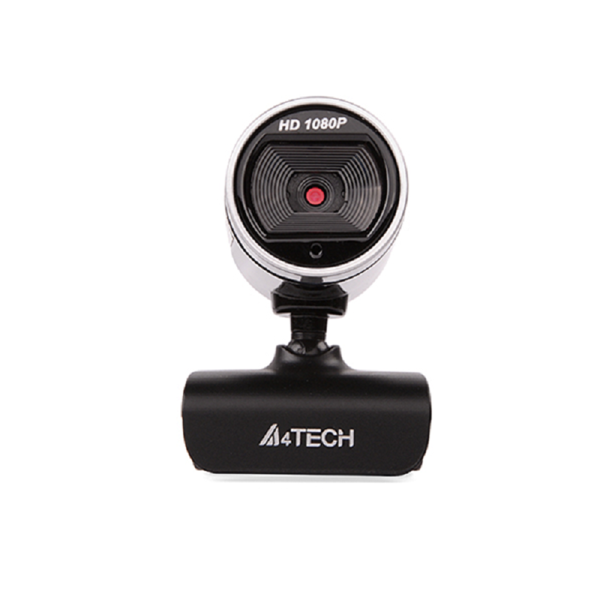 Picture of A4TECH PK-910H 1080P FULL-HD WEBCAM