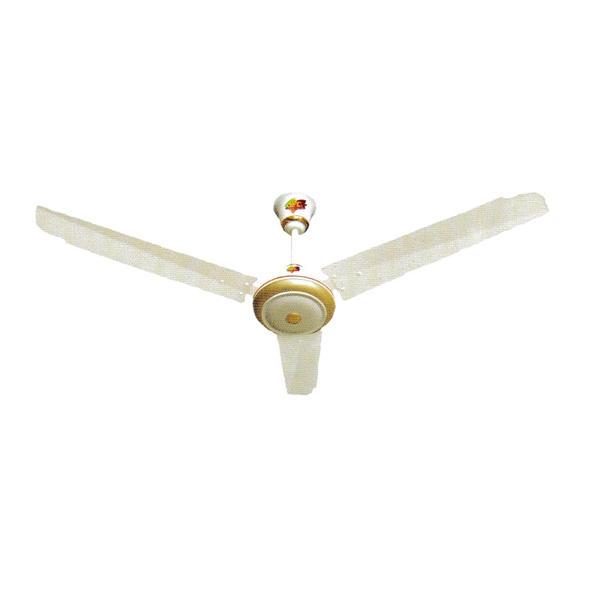 """Picture of JFC Ice Fan 56"""" Aluminium"""