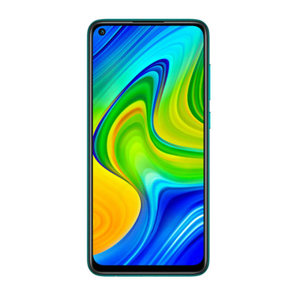 Picture of Redmi Note 9 (4+64)