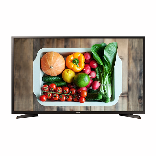 "Picture of SAMSUNG 32"" (UA32N5300) HD SMART LED TELEVISION"