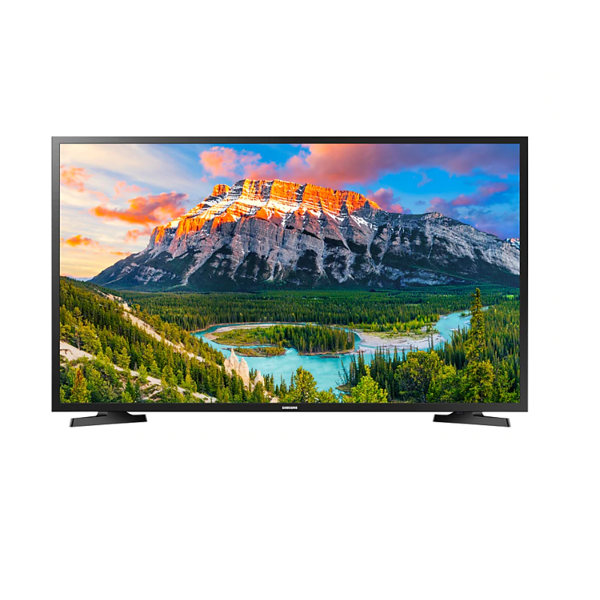"Picture of SAMSUNG 40"" (UA40N5300) FULL HD SMART LED TELEVISION"