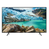 "Picture of SAMSUNG 50"" (UA50RU7200) 4K ULTRA HD LED SMART TELEVISION"