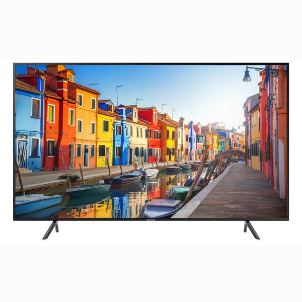 "Picture of SAMSUNG 55"" (UA55RU7200) 4K LED SMART TELEVISION"