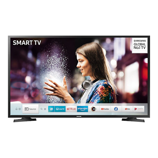 """Picture of SAMSUNG 43"""" (UA-43N5370) FULL HD SMART LED TELEVISION"""