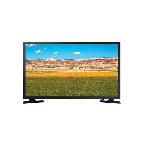 Picture of Samsung, 32 Inch, FHD Smart TV, UA32T5300