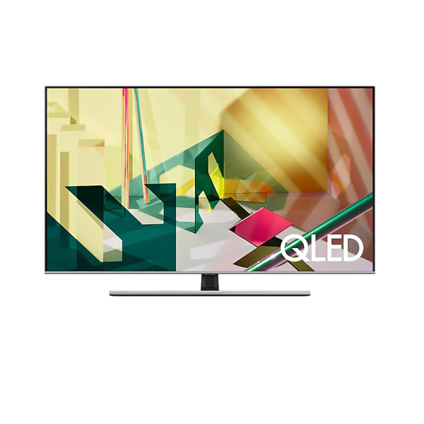 """Picture of SAMSUNG QLED 4K SMART TELEVISION (QE65Q70T) 65"""""""